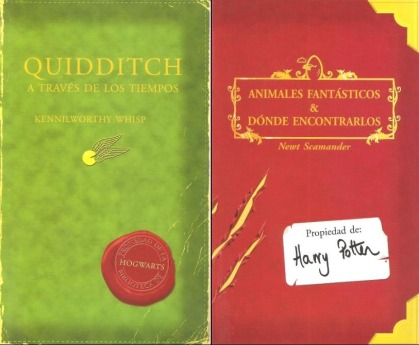 harry-potter-animales-fantasticos-y-quiddith-2-libros-nuevos-5429-MLA4427102230_062013-F