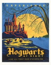 harry-potter-travel-postersby-caroline-hadilaksono-156001