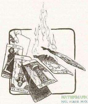 Libro_1__Cartas_del_Tarot